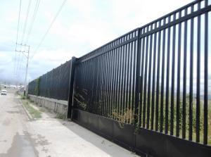 Terreno en Municipio Los Guayos Carabobo,Los Guayos REF: 15-10339
