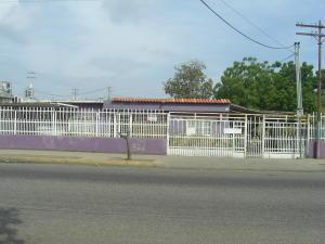 Terreno en Cabimas Zulia,5bocas REF: 15-10349