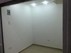 Comercial en Maracaibo Zulia,Centro REF: 15-10350
