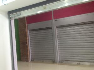 Comercial en Maracaibo Zulia,Centro REF: 15-10351