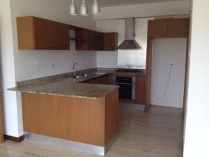 Apartamento en Maracaibo Zulia,Avenida El Milagro REF: 15-10358