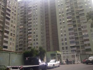 Apartamento en San Antonio de los Altos Miranda,El Limon REF: 15-10514