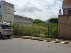 Terreno en Municipio San Diego Carabobo,Los Jarales REF: 15-10658