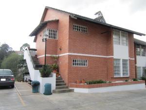Apartamento en San Antonio de los Altos Miranda,El Picacho REF: 15-10707