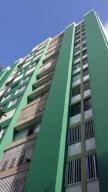 Apartamento en San Antonio de los Altos Miranda,Las Minas REF: 15-10866