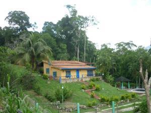 Terreno en Municipio Bejuma Carabobo,Canoabo REF: 15-11280