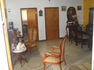 Apartamento en La Guaira Vargas,Macuto REF: 15-11584