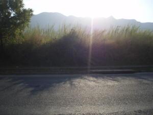 Terreno en Municipio Naguanagua Carabobo,MaA+/-ongo REF: 15-11437