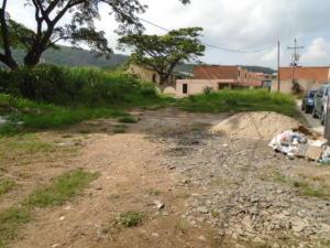 Terreno en Municipio Naguanagua Carabobo,Manantial REF: 15-11468