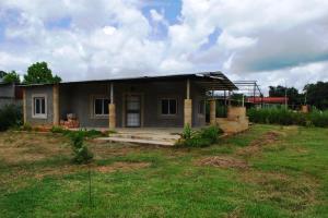 Terreno en Municipio Montalban Carabobo,Los Cerritos REF: 15-11447