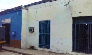 Terreno en Valencia Carabobo,San Blas REF: 15-11481