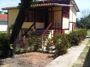 Casa en Rio Chico Miranda,Las Mercedes de Paparo REF: 15-11462