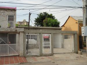 Casa en Maracaibo Zulia,Belloso REF: 15-11623