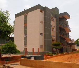 Apartamento en Maracaibo Zulia,La Victoria REF: 15-11702