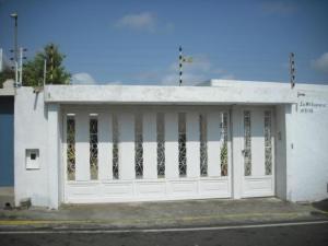 Casa en Maracaibo Zulia,Maracaibo REF: 15-11765