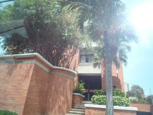Apartamento en Maracaibo Zulia,Tierra Negra REF: 15-11771