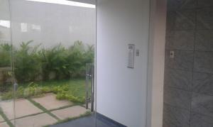 Apartamento en Maracaibo Zulia,Fuerzas Armadas REF: 15-11774
