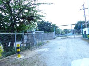 Terreno en Guacara Carabobo,Centro REF: 15-11919