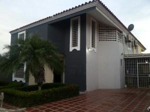 Casa en Coro Falcon,Parcelamiento Santa Ana REF: 15-12229