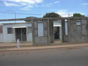 Casa en Coro Falcon,La Vela REF: 15-12411