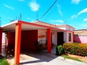 Casa en Coro Falcon,Centro REF: 15-12794