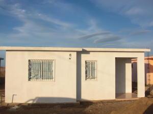 Casa en Coro Falcon,Villa Maria REF: 15-12898