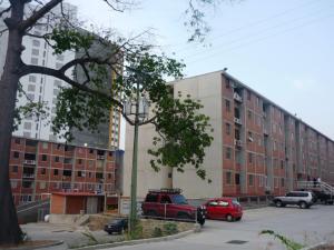 Apartamento en La Guaira Vargas,Macuto REF: 15-13329