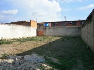 Terreno en Municipio Los Guayos Carabobo,Paraparal REF: 15-13503