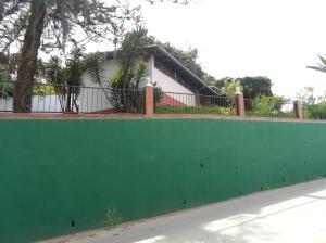 Casa en Los Teques Miranda,Macarena Sur REF: 15-13633