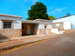 Casa en Coro Falcon,Cumarebo REF: 15-13658