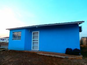 Casa en Coro Falcon,Francisco de Miranda Coro REF: 15-14054