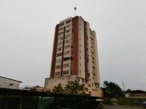 Apartamento en Coro Falcon,Centro REF: 15-14116