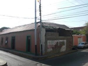 Casa en Coro Falcon,Centro REF: 15-14160