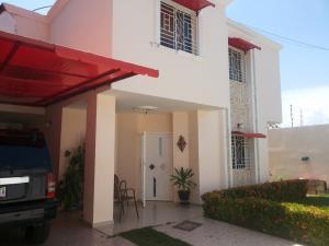 Casa en Coro Falcon,Centro REF: 15-14211