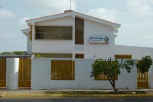 Casa en Coro Falcon,Av Josefa Camejo REF: 15-15613