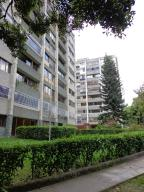 Apartamento en San Antonio de los Altos Miranda,La Arboleda REF: 15-16592