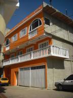 Casa en Los Teques Miranda,Municipio Guaicaipuro REF: 16-417