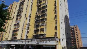 Apartamento en Maracay Aragua,Urbanizacion El Centro REF: 16-1068