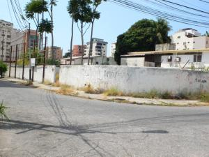 Terreno en Maracay Aragua,La Soledad REF: 16-1100