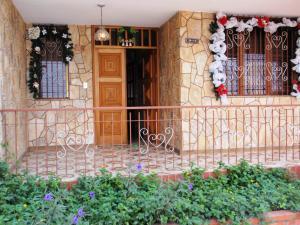 Casa en Maracay Aragua,El Limon REF: 16-1182