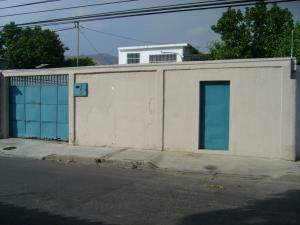 Casa en Maracay Aragua,La Cooperativa REF: 16-1217