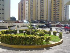 Apartamento en Maracay Aragua,Urbanizacion El Centro REF: 16-1266