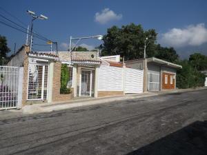 Casa en Maracay Aragua,El Limon REF: 16-1362