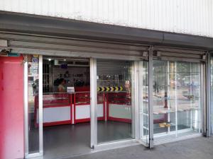 Comercial en Maracay Aragua,El Centro REF: 16-1432