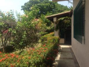 Casa en Rio Chico Miranda,Las Mercedes de Paparo REF: 16-1643