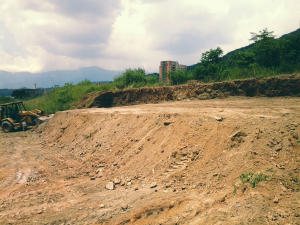 Terreno en Municipio Naguanagua Carabobo,MaA+/-ongo REF: 16-2628