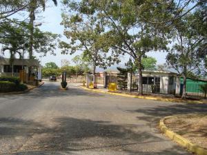Terreno en Valencia Carabobo,Guataparo REF: 16-2736