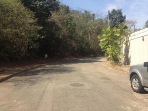 Terreno en Valencia Carabobo,Altos de Guataparo REF: 16-2889