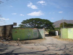 Terreno en Municipio San Diego Carabobo,La Cumaca REF: 16-2999