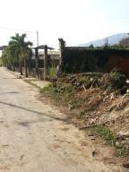 Terreno en Municipio San Diego Carabobo,Pueblo de San Diego REF: 16-3037